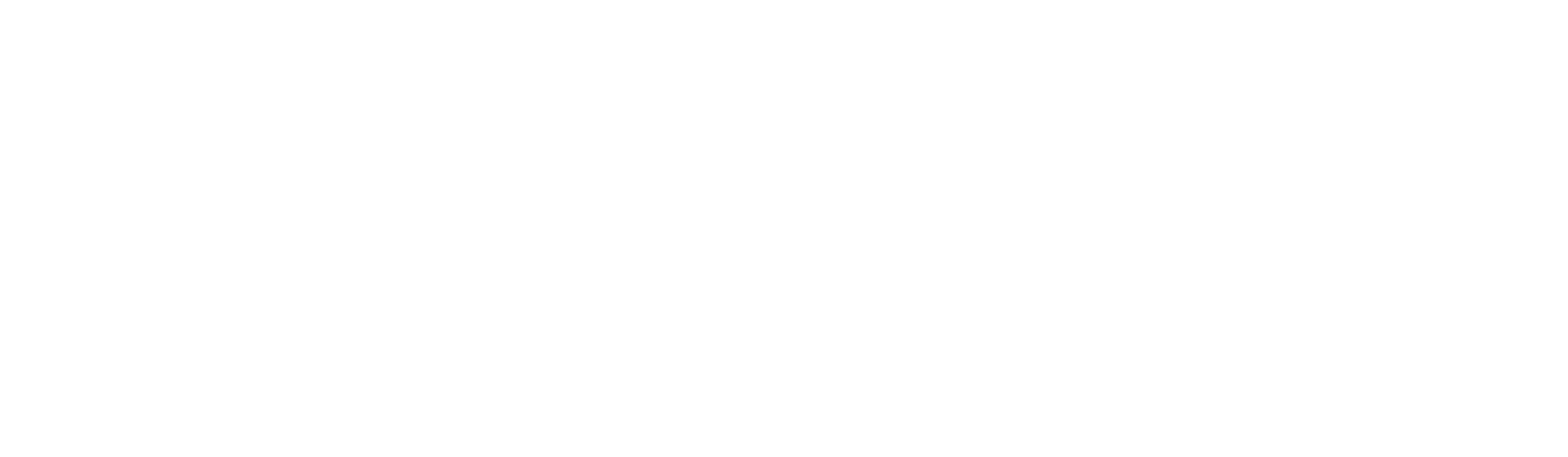 Norville Center logo.