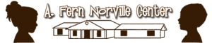 Norville Childrens Shelter Logo